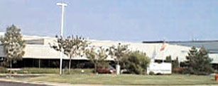 Our Gurnee, Illinois Headquarters